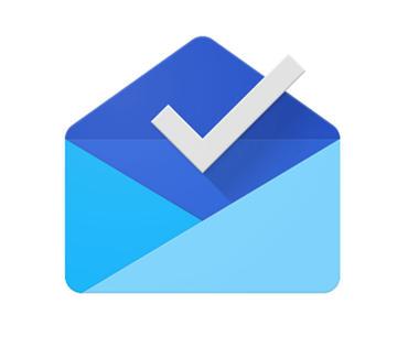 google-inbox-gmail-logo-icon